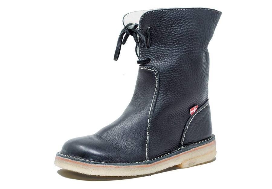 duckfeet shoes sale